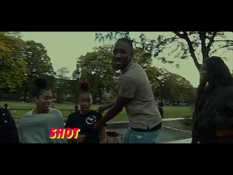Don't Stop - DJ Cheem ft MaddRass (Official Music Video)