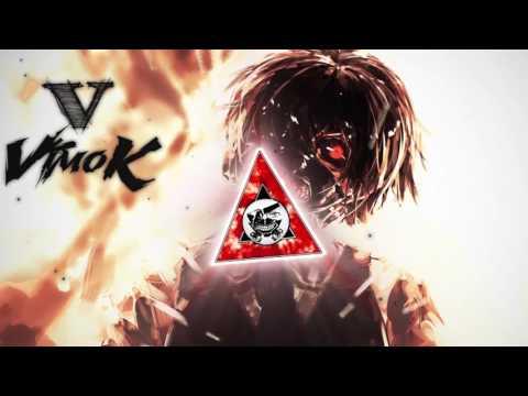 TK - Unravel - (Tokyo Ghoul) [Remix]