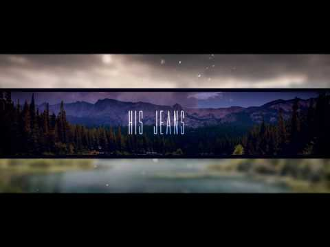 Halsey - Colors (Audien Remix) (Lyrics Video)