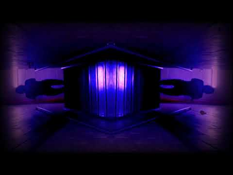 """GRIDFAILURE feat. MAC GOLLEHON - """"Transient Fault"""" (Official Video)"""
