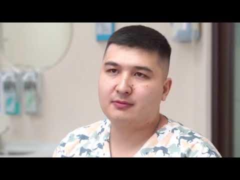 Стоматология в Чите