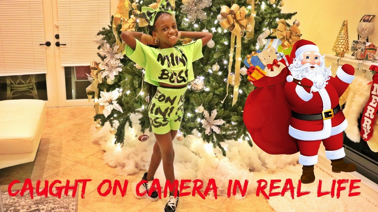vlogmas-day-2-santa-caught-on-camera-in-real-life