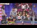 Naa Show Naa Ishtam | Naa Aata Naa Ishtam | 25th January 2017  | ETV Plus Mp3