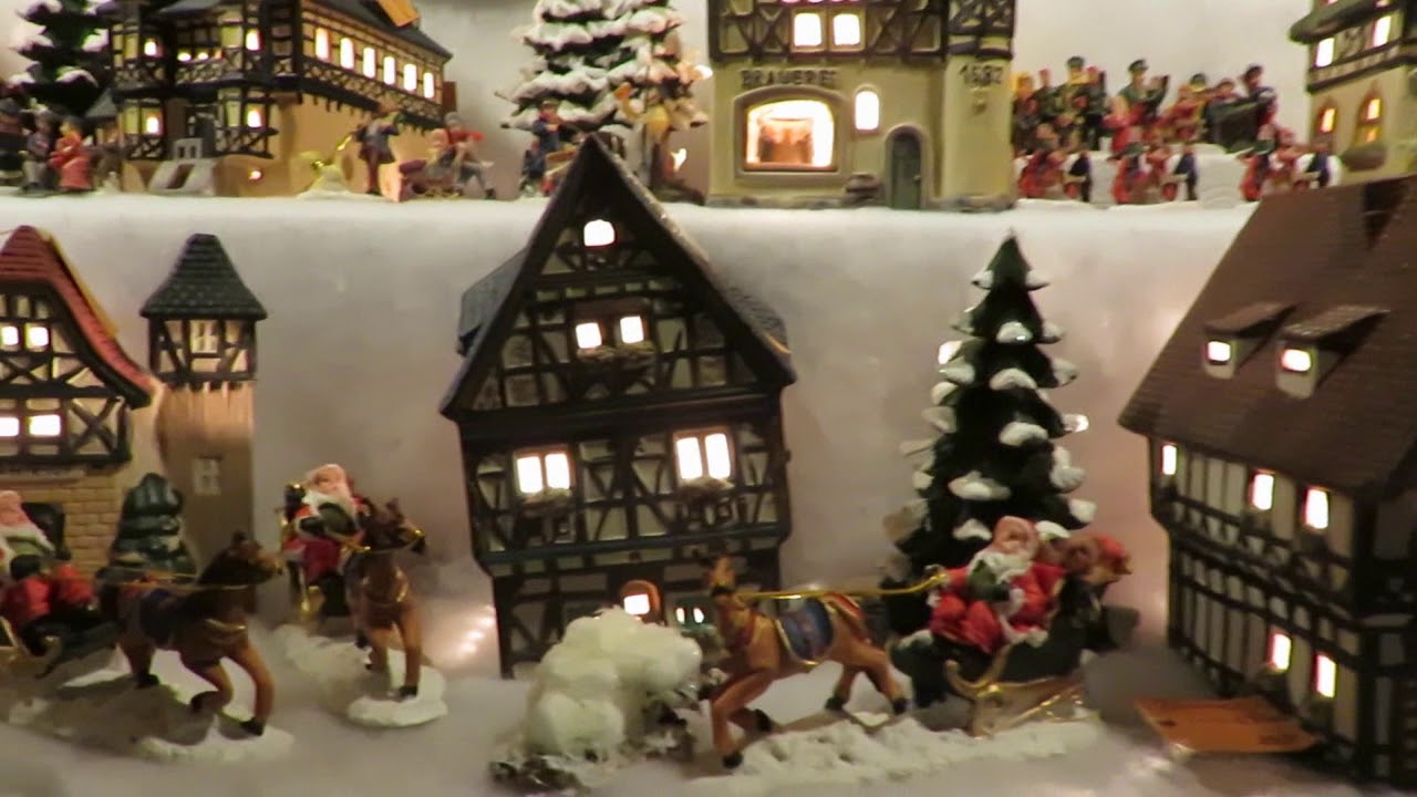 Bergisch Gladbach Weihnachtsmarkt.Weihnachtsmarkt Bergisch Gladbach 2017