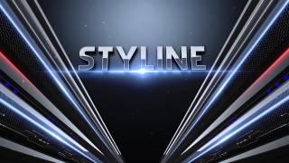 Styline - New Channel Trailer ElectroBootleg ElectroDanceHouse ElectroDanceMovement