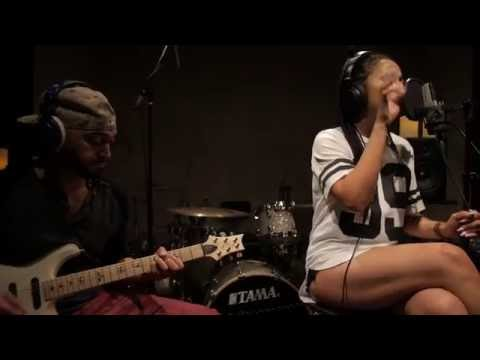 MADA - Without U Baby (Acoustic Version)