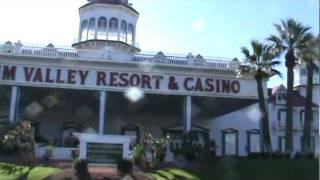 Casino off 10 freeway