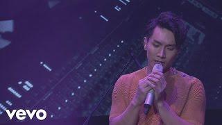 陳柏宇 Jason Chan - 回眸一笑 (623 Live MV)