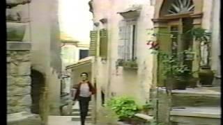 Opatijski Suveniri I Ivo Robic Part 2