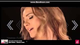 Otilia - Balım ( 1dk versiyon )