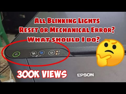 epson-l3110-series-blinking-green-light-and-all-red-light-how-to-fix