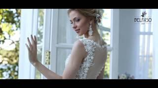 Natalie dress collection Belfaso 2016