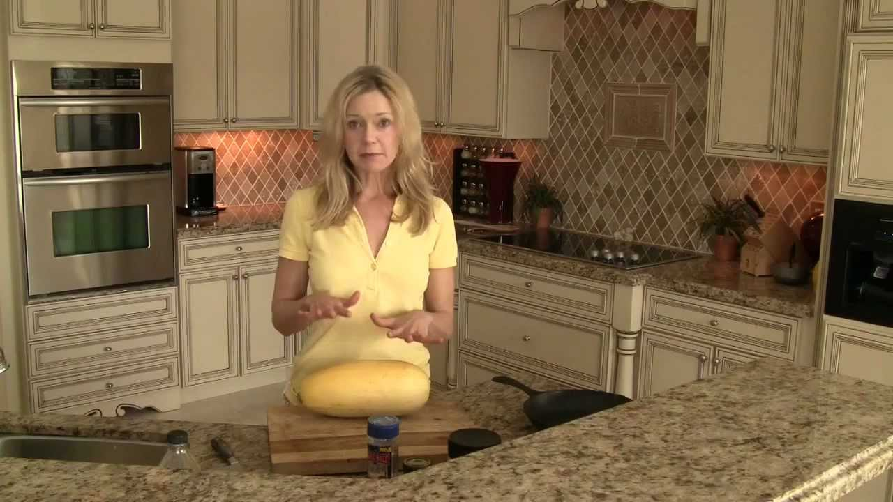 how to cook summer squash youtube