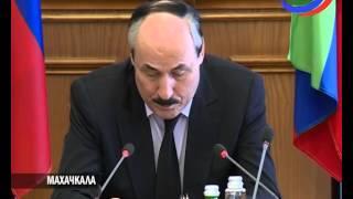 В Дагестане каждый пятый государственный рубль расходуется с нарушением закона