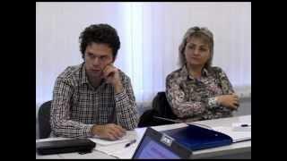 видео Оценка персонала в учреждении
