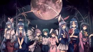 【東方Vocal】 Eternal Dream ~くるいちごMix feat. ichigo 「Crazy Berry」