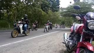 Download Video Napak Tilas Kartini 2018 MP3 3GP MP4