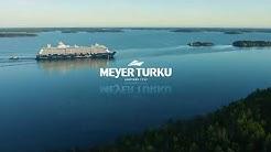 Meyer Turku Rekry