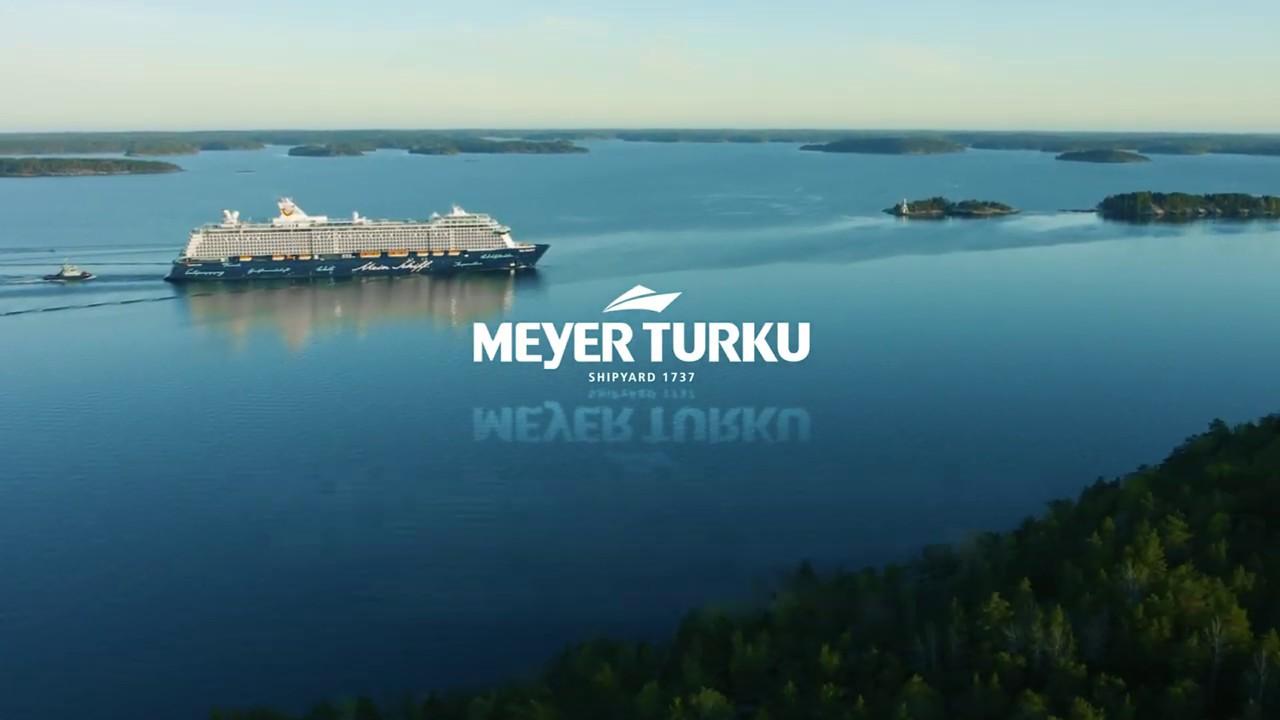 Turku Rekry