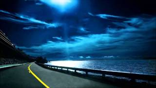 16b feat. Morel - Escape (Driving to heaven) (omid