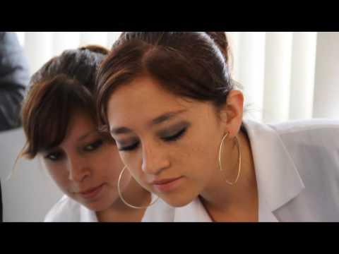 Video Facultades UTE
