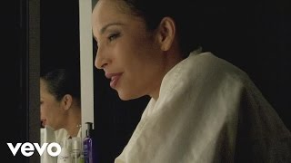 Sade - How Do You Say Thank You? Part 1 (Live)