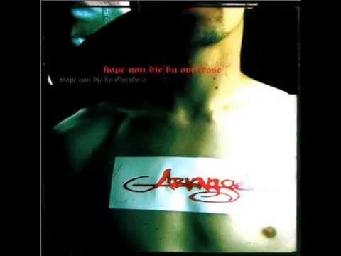 Arkangel Hope You Die By Overdose Full Album