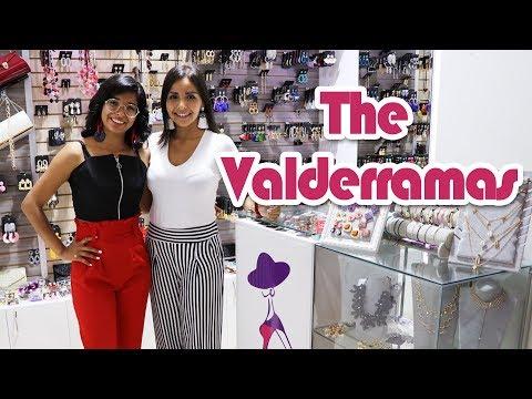 Aretes turcos buenos, bonitos y baratos!! THE VALDERRAMAS - Ashlar Trend