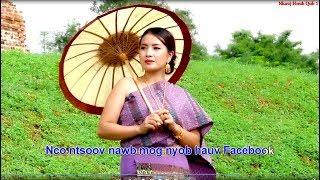 Video Nraug Hmoob Facebook  By paj Nyiag Vaj 7/21/2018 download MP3, 3GP, MP4, WEBM, AVI, FLV September 2018