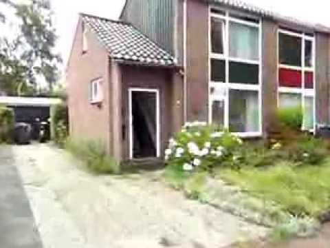 Assen heerlijke frisse woning met vrijstaande garage te for Vrijstaande boerderij te huur gelderland