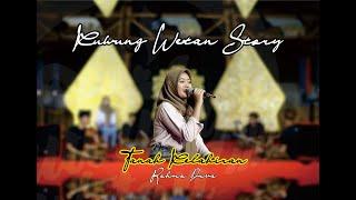 TANAH KELAHIRAN// RAHMA DIVA// (cover) Kuwung Wetan