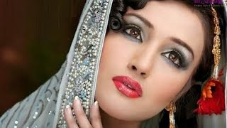 Sheeshe ka tha dil mera full HD video