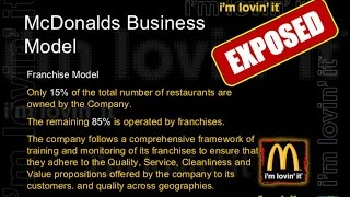 Top 10 McDonald's FACTS That Will Shock You
