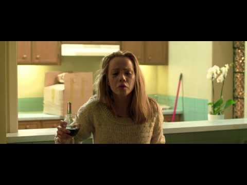 Apartment 1303 - Trailer