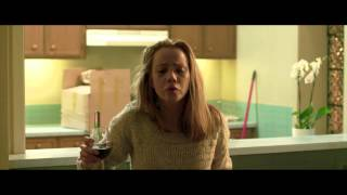 Apartment 1303 - Trailer