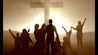 HTTL PHƯỚC AN - Chương trình thờ phượng Chúa - 22/08/2021