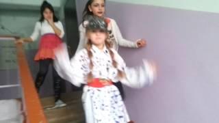 Пародия на клип Не Танцуй Open Kids