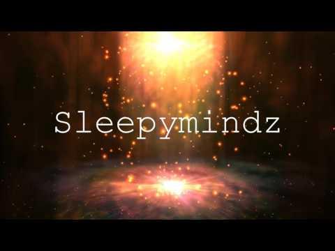 Alan Walker, See You Again - Wiz Khalifa Ft. Charlie Puth Mashup - Sleepymindz Remix