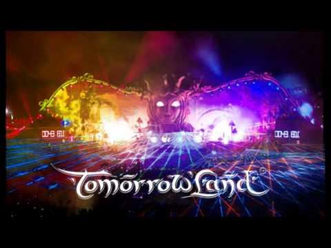 Dimitri Vegas, Like Mike, Coone & Lil Jon - MADNESS [HD-145 BPM]