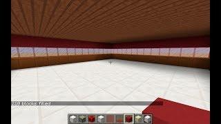 LP Minecraft #2 - Spei(se)saal