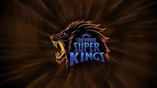 Winner Chennai Super King new Wahatapp status 2k18