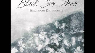 Watch Black Sun Aeon Wasteland video