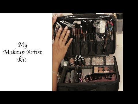 my-updated-makeup-artist-kit