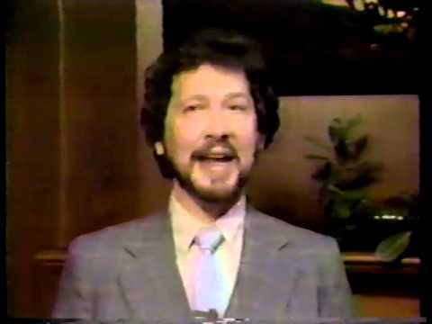 New Virginians - TV show - 1983 (full show)