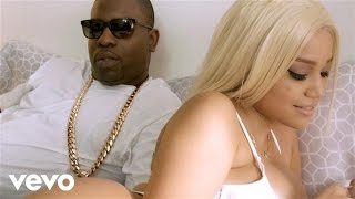 Download Uncle Murda - Thot ft. Young MA, Dios Moreno Mp3 and Videos