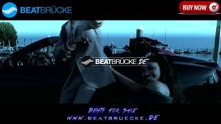 GANGSTERZ - Hip Hop Rap Trap Beat Instrumental ( Banger ) by beatbruecke.de