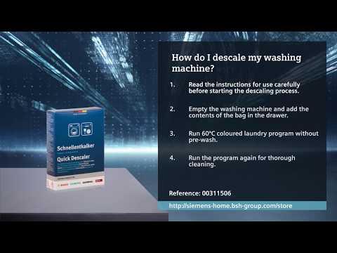 how-do-i-descale-my-washing-machine?