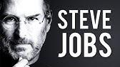 steve jobs movie download in tamilrockers