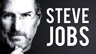 Video 10 Things You Didn't Know About Steve Jobs download MP3, 3GP, MP4, WEBM, AVI, FLV November 2018