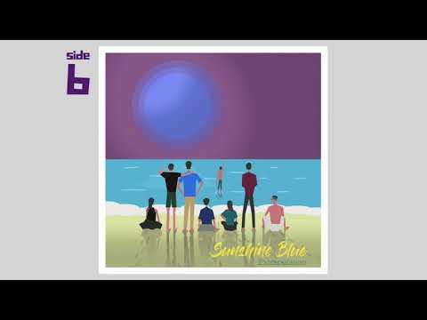 Extrapolation - Feeling Better (Audio)